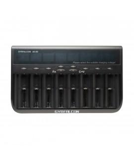 Gyrfalcon All-88 batterijlader