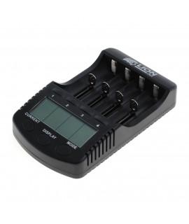 Lion cell LC 4000 D batterijlader