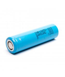 Samsung INR18650-20S 2000mAh - 30A